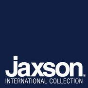 JAXSONさんの写真