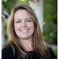 Dana Webber Design Group's profile photo