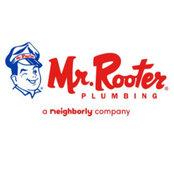Mr. Rooter Plumbing of Edmonton's photo