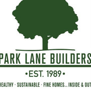 Park Lane Builders, Inc.'s photo