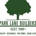 Park Lane Builders, Inc.'s profile photo