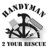 Two Brothers Handyman & Home Improvement Service's photo