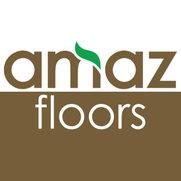 Amaz Floors's photo