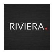 Riviera Markiser & Persienner ABs foto