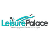 Leisure Palace Pools And Spas