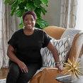 Tiffany Brooks, HGTV Host & Interior Designer's profile photo