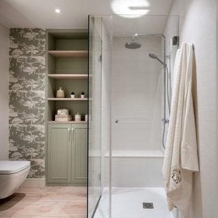 Ideas para cuartos de baño   Fotos de cuartos de baño con ...