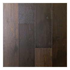 dark wood floor sample. TEKA PARQUET - 6\ Dark Wood Floor Sample