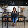 Smart Working Forzato: Tour Fotografico tra i Vostri Home Office