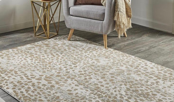 Up to 70% Off Most-Loved Rugs