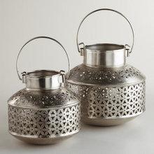 Guest Picks: Portable Lanterns