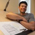 Scott Edmonston Architecture Studio's profile photo