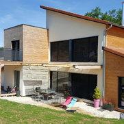 Photo de Myl Architectures