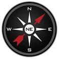 Northeast Stonescapes Inc.'s profile photo