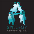 Synergy Remodeling Inc's profile photo