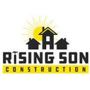 A Rising Son Construction's photo