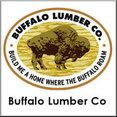 Foto de perfil de Buffalo Lumber Company Inc.