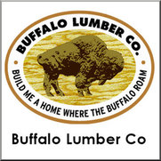 Buffalo Lumber Company Inc.'s photo