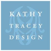 Foto de Kathy Tracey Design LLC