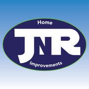 JNR  Home Improvements's photo