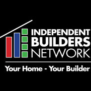 Foto de Independent Builders Network