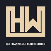 Hoffman Weber Construction's photo