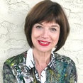 Debra Pacoe Interiors's profile photo