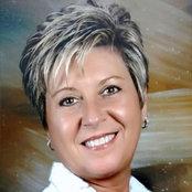 Joann Glussich, Keller Williams Realty's photo