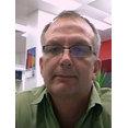 CDI Architects's profile photo