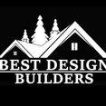 Best Design Builders's profile photo