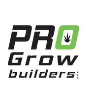 pro grow builders's photo