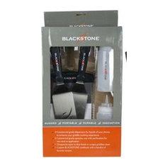 Blackstone Griddle Accessory Tool Kit