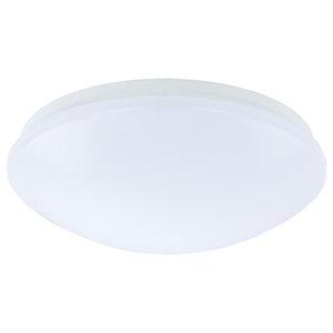 Adroa Ceiling Lamp, Small