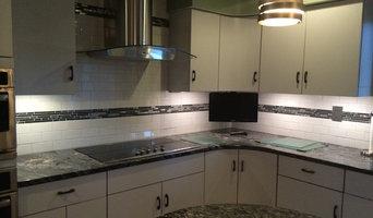Robbe Kitchen Renovation