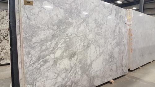 Premium White Quartzite Granite Or