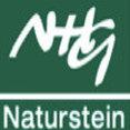 Profilbild von NHG Naturstein-Handels-Gesellschaft mbH