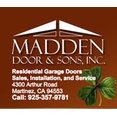 Madden Door & Sons, Inc.'s profile photo
