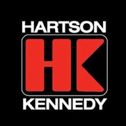 Hartson-Kennedy Cabinet Top Co., Inc.'s photo