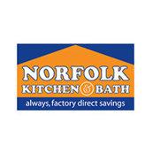Norfolk Kitchen