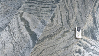 Stylish Quartzite Natural Indian Stones for Your Home