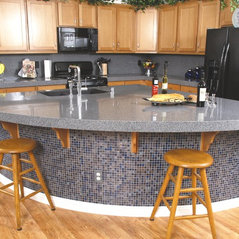 Kitchen Backsplash Las Vegas granite transformations las vegas - las vegas, nv, us 89118