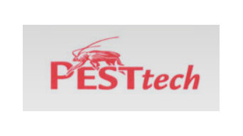 PESTtech Environmental Services