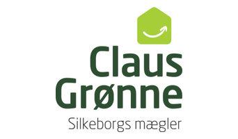 Silkeborgs mægler