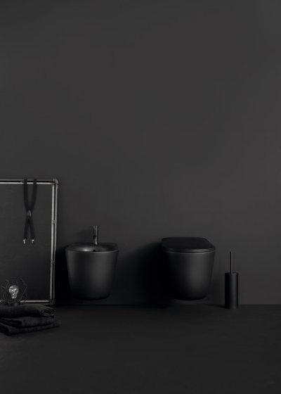 Badezimmer by Kerasan