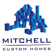 Mitchell Custom Homes's photo
