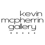 Kevin McPherrin Gallery's photo