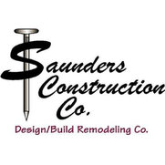 Saunders Construction Co.'s photo