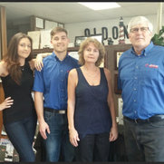 Aldons Heating & Air Condtioning's photo