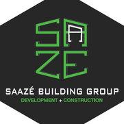 Saazé Building Group's photo