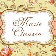 Marie Clausen American Home Design's photo